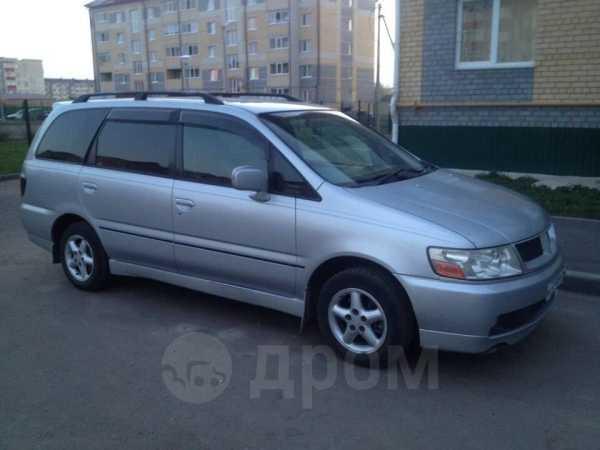 Nissan Bassara, 1999 год, 220 000 руб.