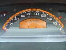 Чита Хонда Фрид 2009