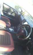 Toyota Verossa, 2002 год, 385 000 руб.