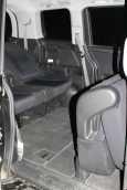 Honda Stepwgn, 2009 год, 700 000 руб.