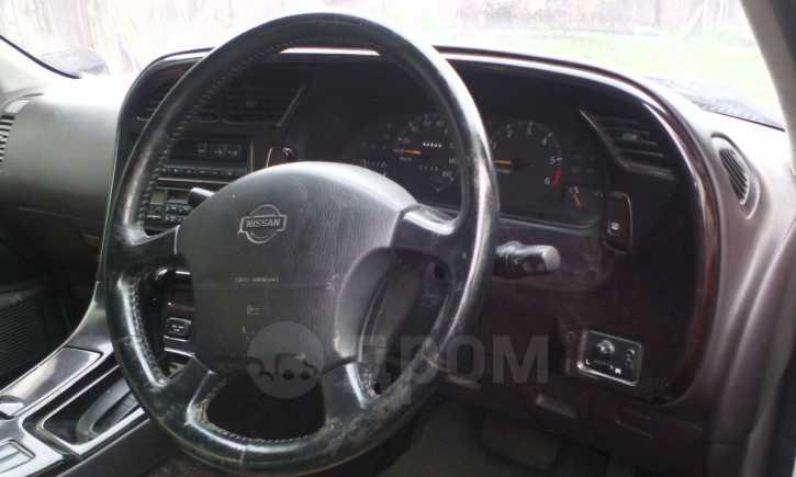 Nissan Largo, 1998 год, 175 000 руб.