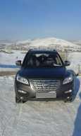 Lifan X60, 2012 год, 450 000 руб.