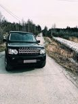 Land Rover Discovery, 2011 год, 1 050 000 руб.