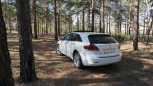 Toyota Venza, 2012 год, 1 290 000 руб.