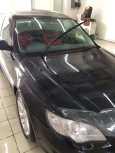 Subaru Legacy, 2009 год, 610 000 руб.