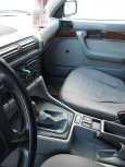 BMW 5-Series, 1996 год, 210 000 руб.