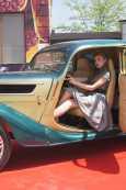 Прочие авто Иномарки, 1940 год, 2 550 000 руб.