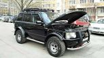 Land Rover Range Rover, 2004 год, 350 000 руб.