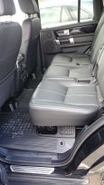 Land Rover Discovery, 2014 год, 1 850 000 руб.