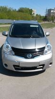 Nissan Note, 2011 год, 425 000 руб.