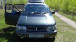 Mitsubishi Chariot, 1993 год, 135 000 руб.
