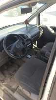 Volkswagen Sharan, 1999 год, 330 000 руб.