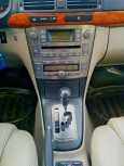 Toyota Avensis, 2006 год, 485 000 руб.