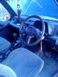 Suzuki Escudo, 1993 год, 270 000 руб.