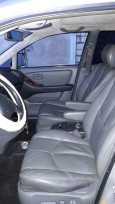 Lexus RX300, 1998 год, 390 000 руб.