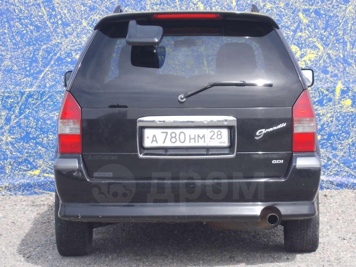 Купить авто из Литвы и Европы в наличии в Киеве Харькове