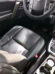 Land Rover Freelander, 2007 год, 550 000 руб.
