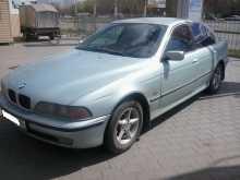 Омск 5-Series 1998