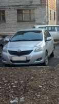 Toyota Belta, 2005 год, 310 000 руб.