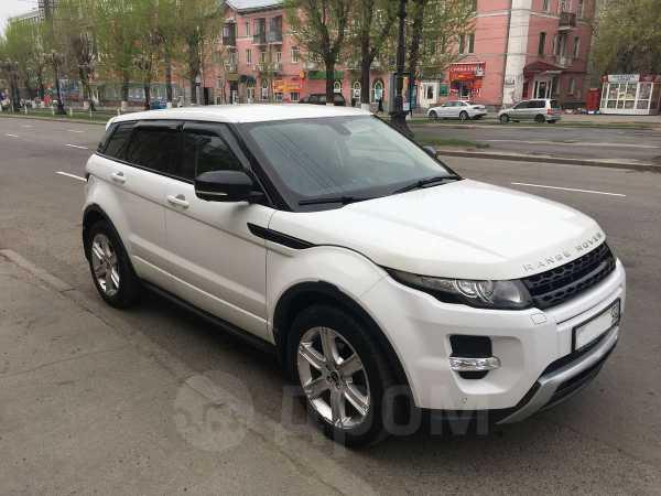 продажа по россии ленд крузер 100