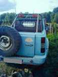 Прочие авто Самособранные, 1999 год, 120 000 руб.