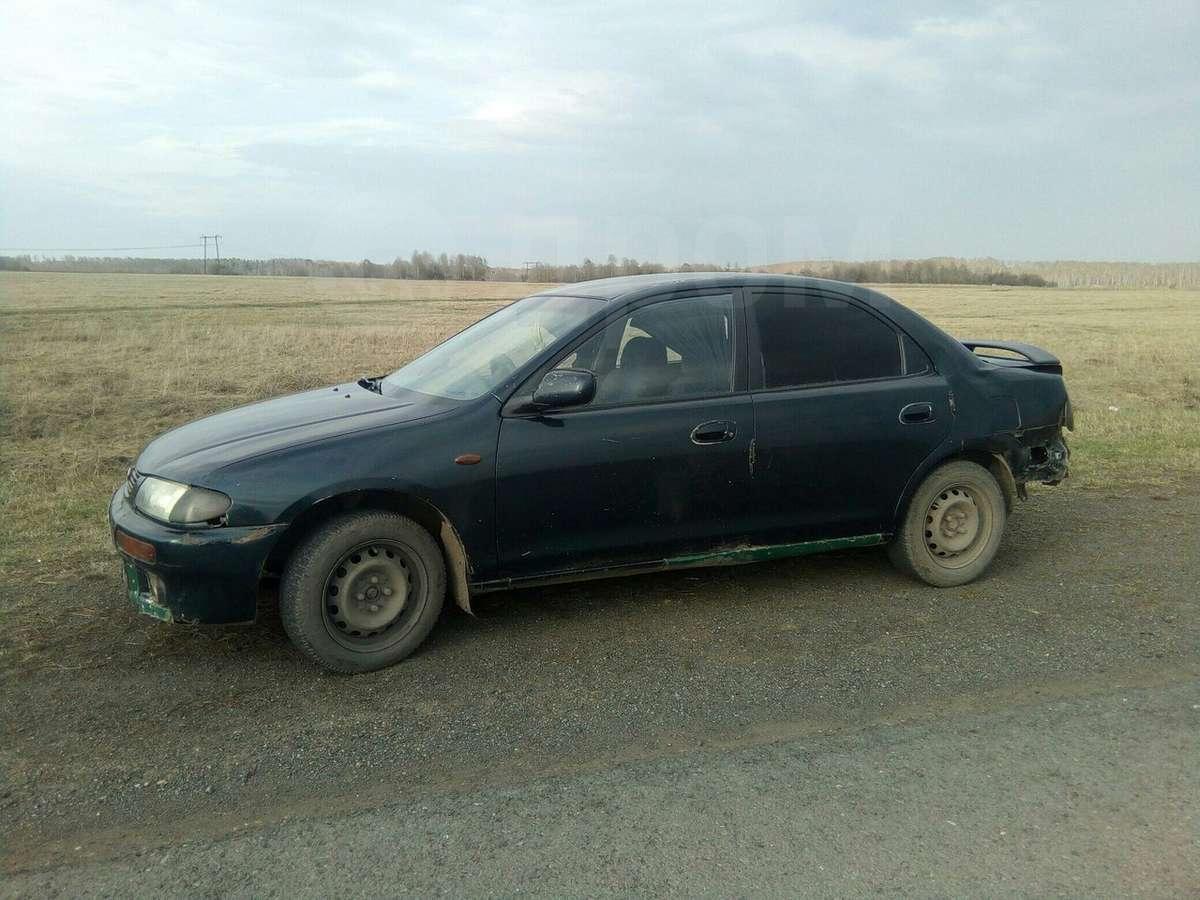 фото линьки авто