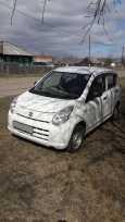 Suzuki Alto, 2010 год, 220 000 руб.