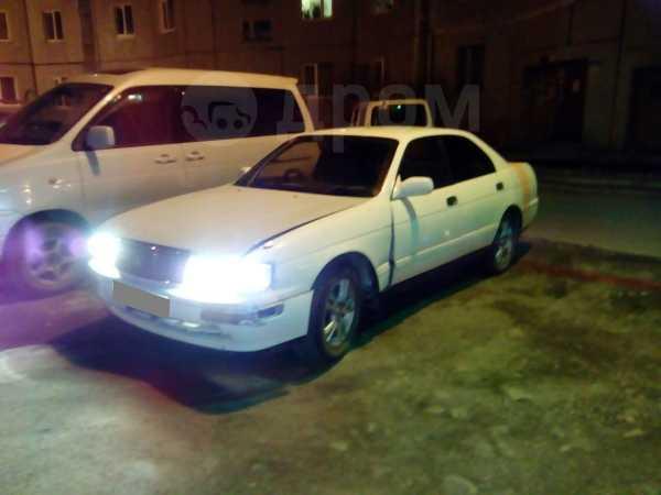 Тойота Ленд Крузер 2004 года, 4.2 литра, дизель, МКПП, 4 ...