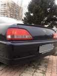 Toyota Cresta, 1997 год, 250 000 руб.