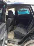 Hyundai Tucson, 2006 год, 575 000 руб.