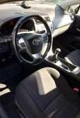 Toyota Avensis, 2012 год, 810 000 руб.