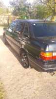 Volkswagen Passat, 1991 год, 140 000 руб.