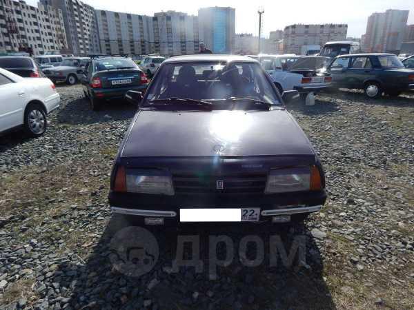 Лада 21099, 1998 год, 73 000 руб.
