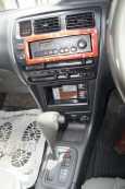 Toyota Corolla, 2002 год, 239 000 руб.
