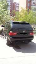 BMW X5, 2004 год, 680 000 руб.