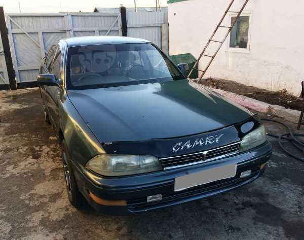 Toyota Camry, 1991 год, 175 000 руб.