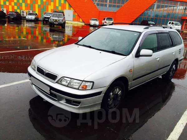 Nissan Primera, 2000 год, 180 000 руб.