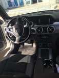 Mercedes-Benz GLK-Class, 2015 год, 1 400 000 руб.