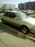 Toyota Carina, 1990 год, 72 000 руб.