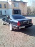 Toyota Crown Majesta, 1997 год, 300 000 руб.
