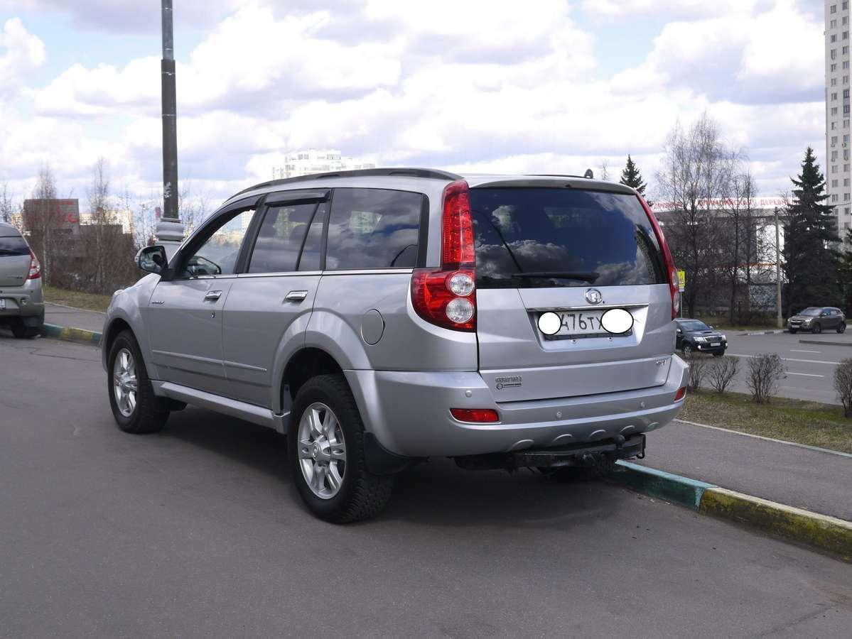 Частные объявления о продаже авто ховер по москве продажа бизнеса торговля спецодеждой