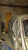 Honda Odyssey, 1999 год, 77 000 руб.
