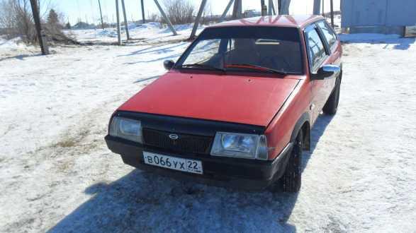 продажа авто г славгород алтайский край вариант подойдет девушкам