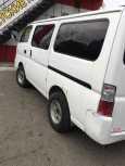Nissan Caravan, 2002 год, 350 000 руб.