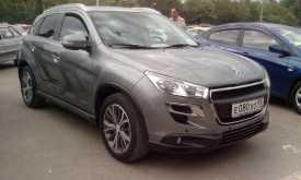 Краснодар 4008 2012