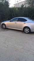 Lexus IS250, 2006 год, 699 999 руб.