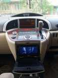 Nissan Presage, 2004 год, 400 000 руб.