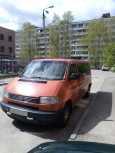 Volkswagen Transporter, 1994 год, 395 000 руб.