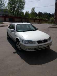 Иркутск Алтис 2000
