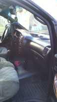 Hyundai Starex, 2003 год, 300 000 руб.